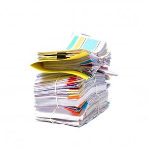 Какие документы нужны на продление лицензии оружие в сергиевом посаде